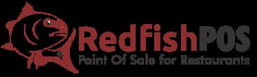 Redfish POS